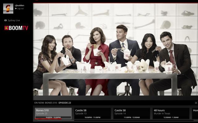 live-playpage-menu