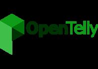 OpenTelly-200p