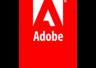 adobe-200p