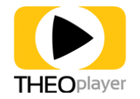 theoplayer200p